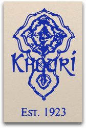 Khouri's Rug Cleaning